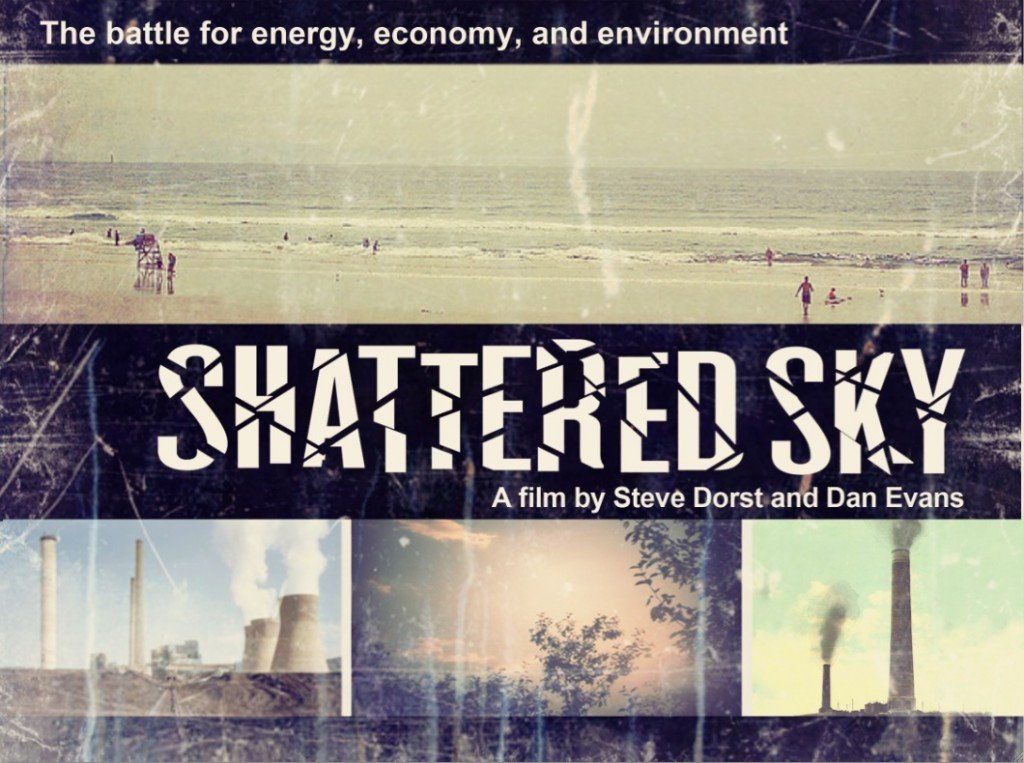 Shattered-Sky_DVD-cropped
