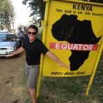 steve-equator
