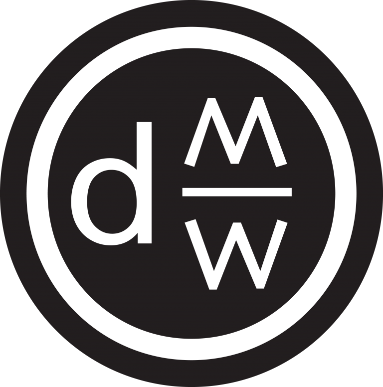 dmw_logo