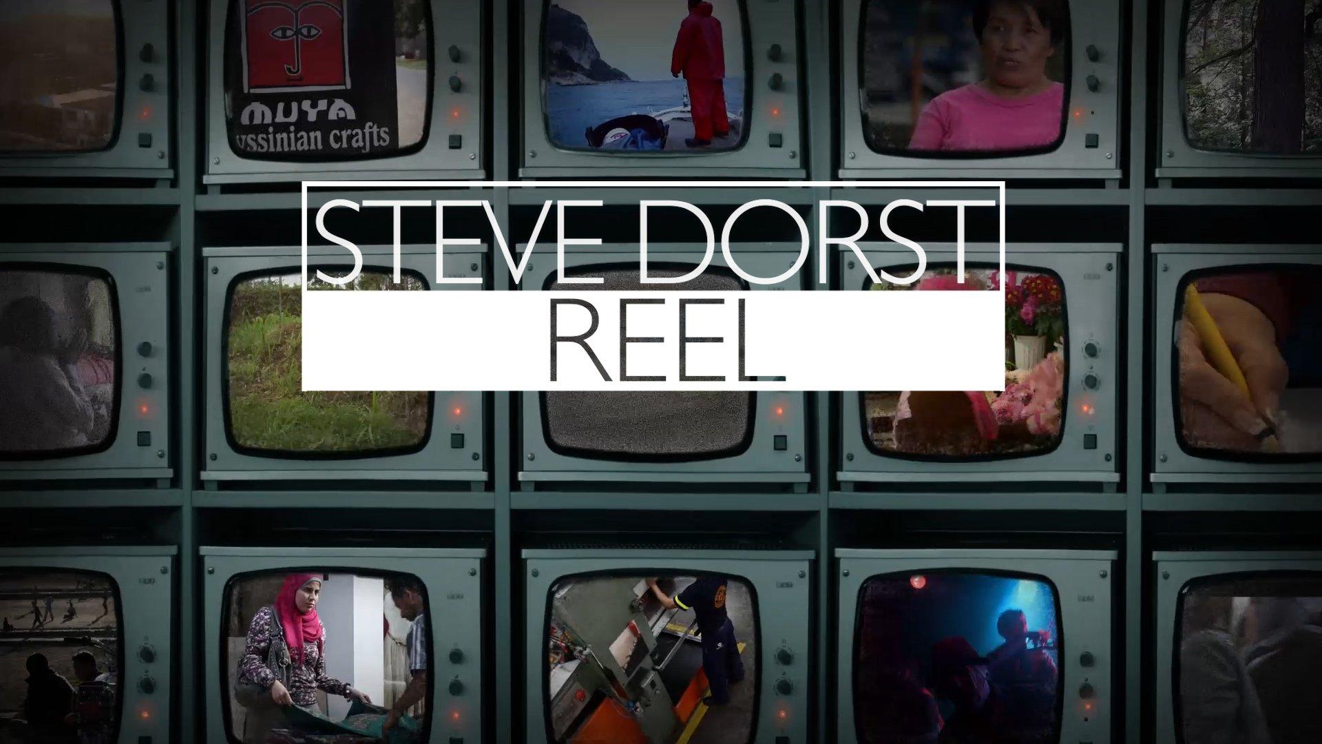 stevedorst_reel-yt-thumbnail