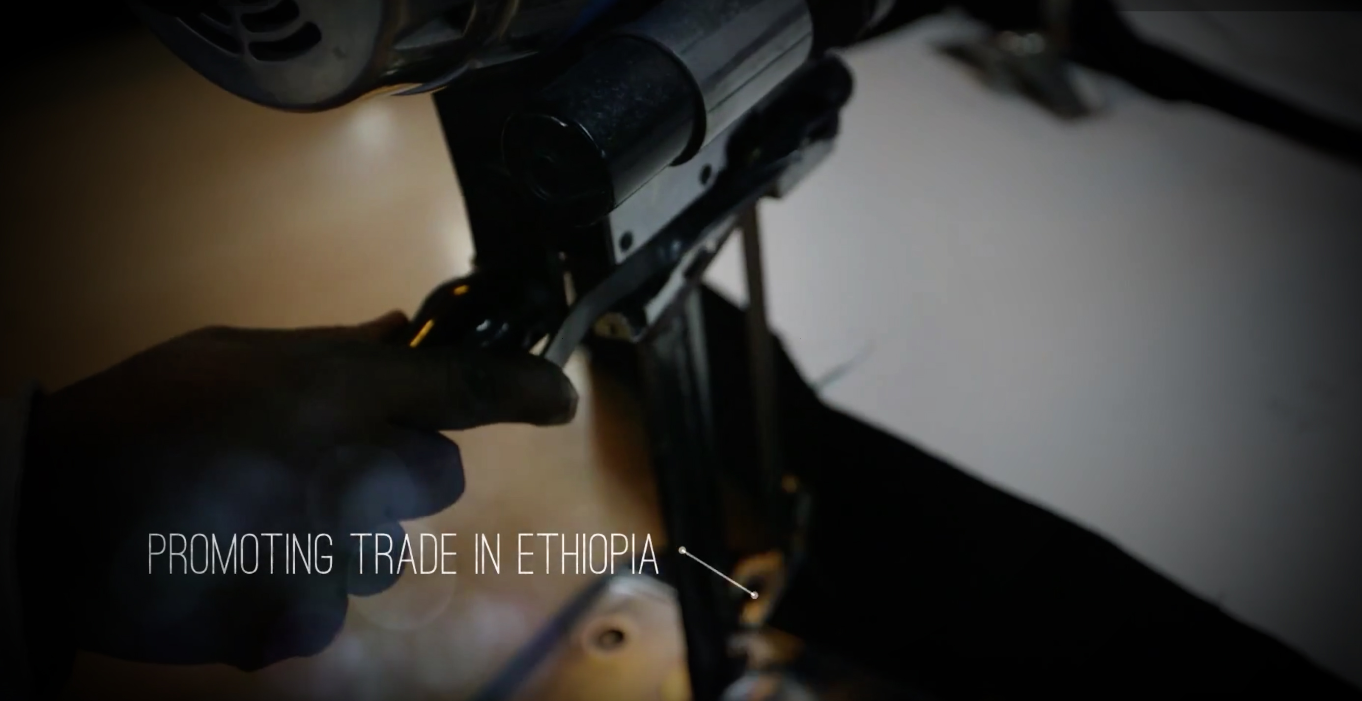 Ethiopia thumb