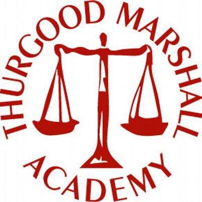Thurgood Marshall Academy
