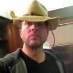 steve-cowboyHat