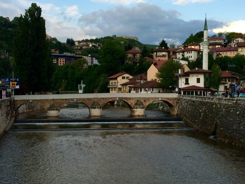 bosnia4