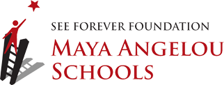See Forever, Maya Angelou Public Charter School