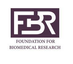 Foundation for Biomedical Research