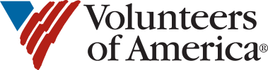 Volunteers of America
