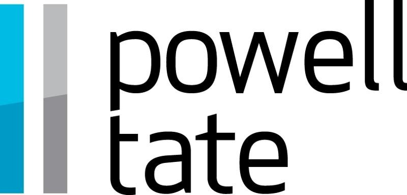 Powell Tate