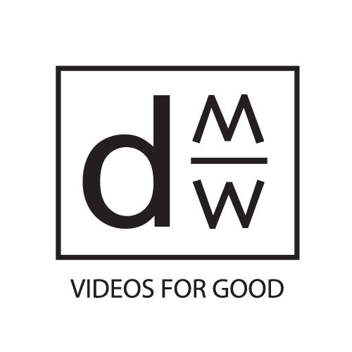 Videos For International Organizations Archives Dorst Mediaworks